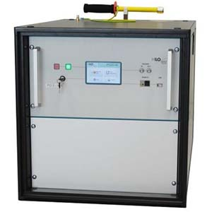 PG 14-1960 high voltage (HV) impulse generator